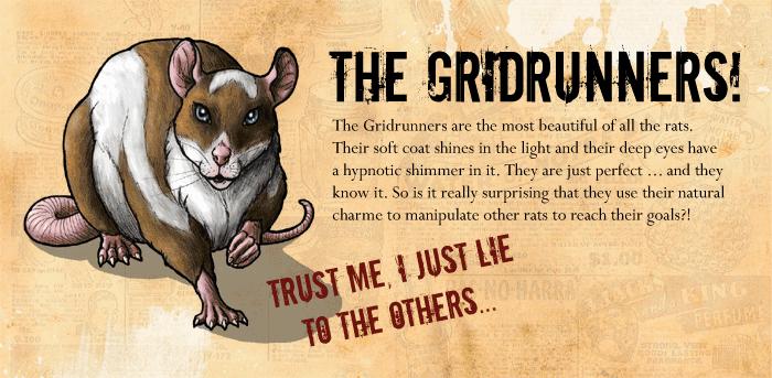 gridrunner_update