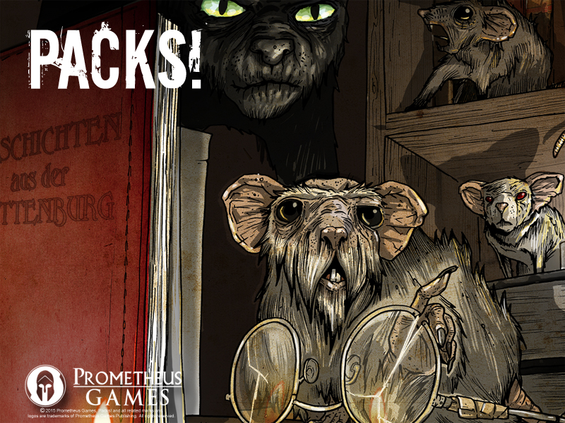 packs4_800