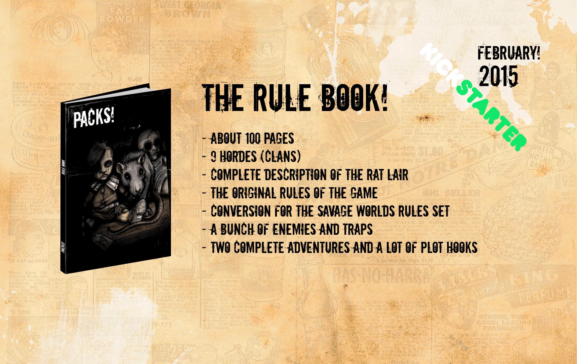 rule-book-slider